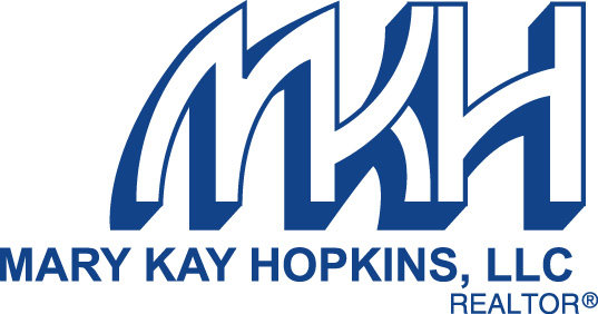 Mary Kay Hopkins, LLC Logo